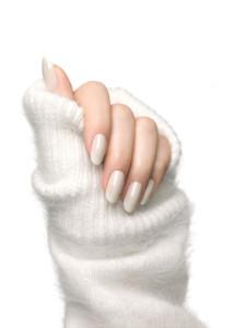 SPA–Manicure